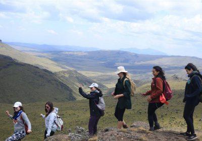 Africa Outdoors Safari 53