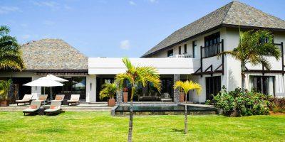 Anahita The Resort 7841