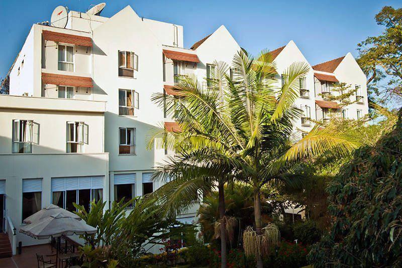 Arusha Hotel 800x534 1