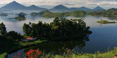 Banner Mutanda Lake Resort1 1