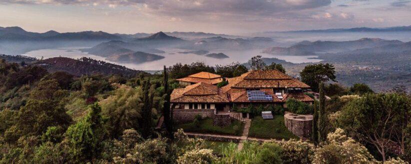 Banner Sinamatella Rwanda Virunga 20180914 619 1023x409 1