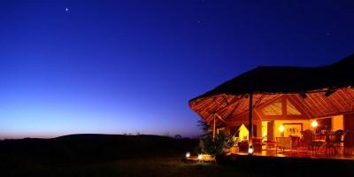 Kenyas Amboseli Meru Mara 1