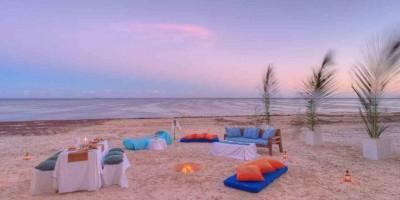 Kenyas Family Bush Beach Best For Young Kids 4 9 1
