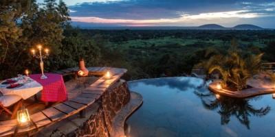 Kenyas Luxury Safari Adventure 1