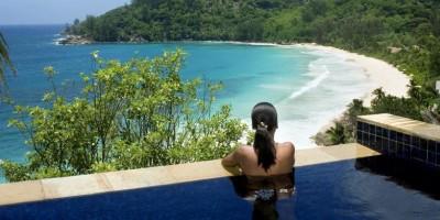 Kenyas Samburu Mara Seychelles Island 2