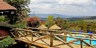 Maasaimarasopalodge Kenya Gallery012 1
