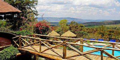 Maasaimarasopalodge Kenya Gallery012