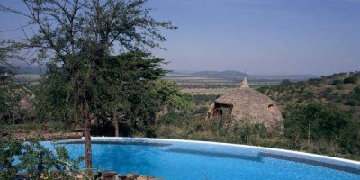 Serengeti Serenna Safari Lodge 4 1