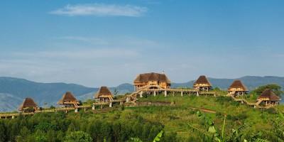 Uganda Accommodation Kayaninga Lodge16 1
