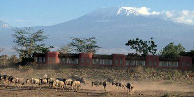 Amboseli Serena Safari Lodge 1937 1023x409