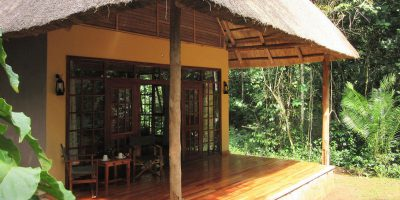 Banner Uganda Accommodation Primate Lodge15