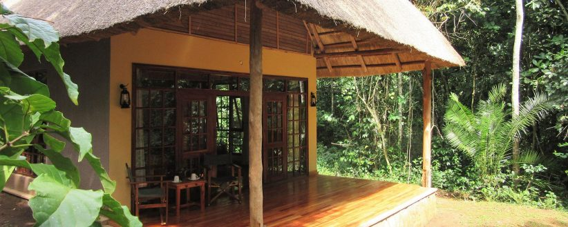 Banner Uganda Accommodation Primate Lodge15
