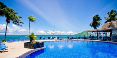 Coco De Mer Hotel And Black Parrot Suites 7885 1