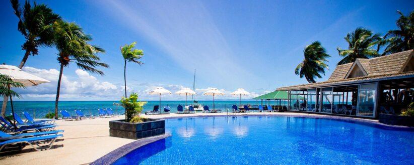 Coco De Mer Hotel And Black Parrot Suites 7885 1