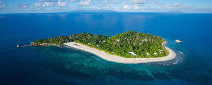 Cousine Island 4595 1