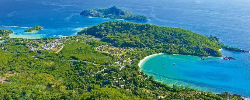 Ephelia Seychelles Aerial View 1 1