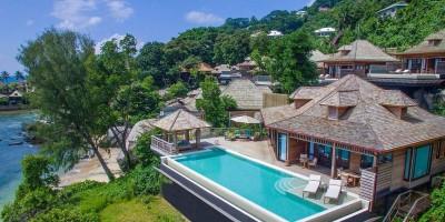 Hilton Seychelles Northolme 4584 1