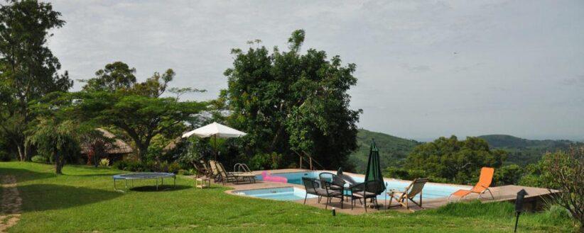 Ndali Lodge 3633 1023x409 1