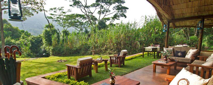 Sanctuary Gorilla Forest Camp 3464 1