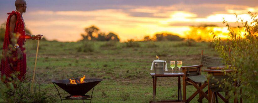 Tipilikwani Mara Camp Masai Mara 20 1 1 E1538643678409 1