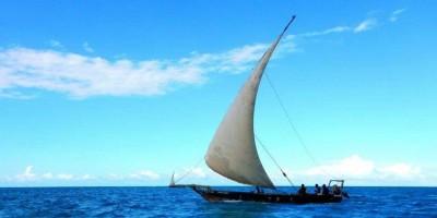 Zanzibar Holiday 950x534 1