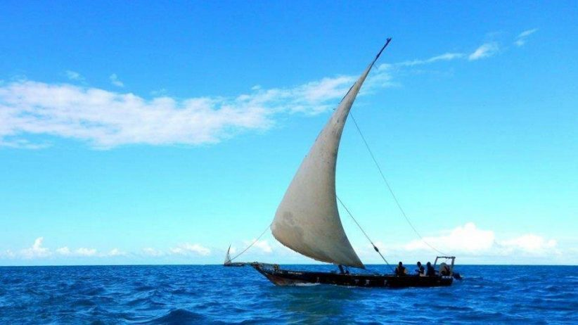 Zanzibar Holiday 950x534